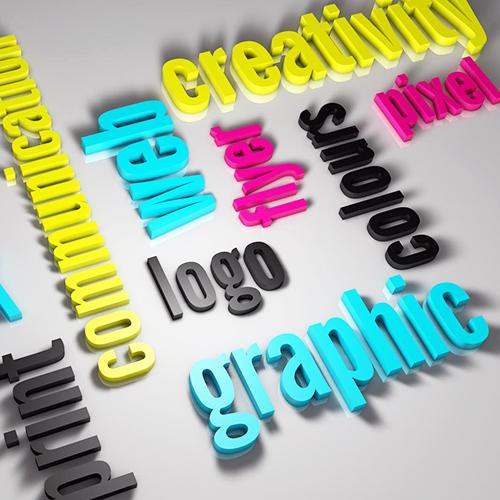 03_graphicDesign