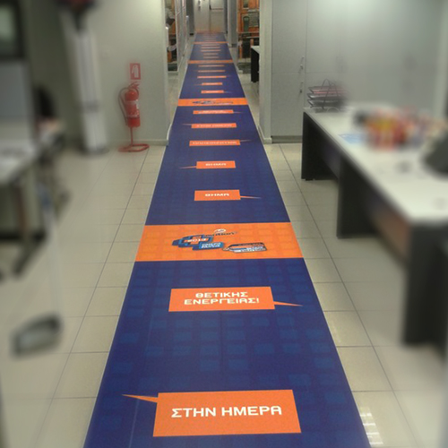4_Floor_Graphics