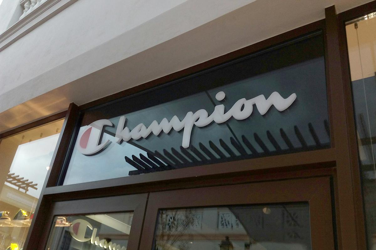 champion_anaglyfa_gramata