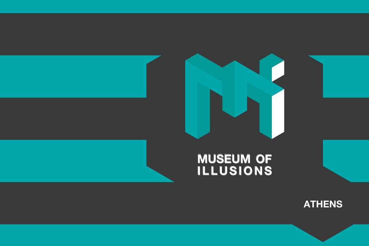 Museum_of_illusions_logo